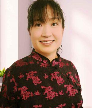 Sunny Gao Acupuncture